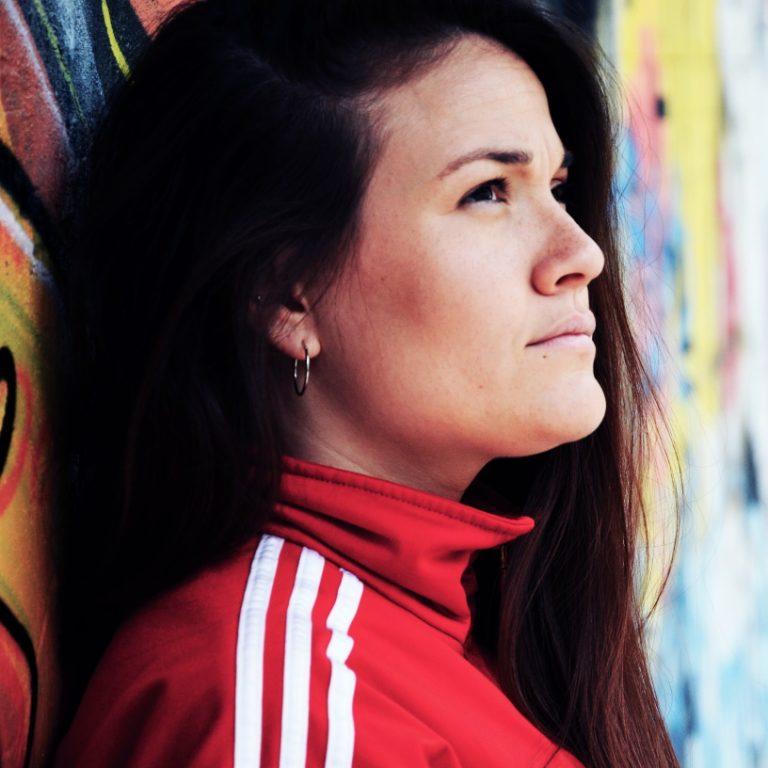 Valeria Donà
